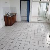 Rental apartment La trinite 450€ CC - Picture 6