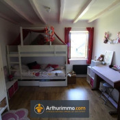 Vente maison / villa Belley 294975€ - Photo 8