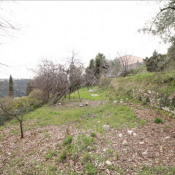 Deluxe sale house / villa Vence 1 102 500€ - Picture 5
