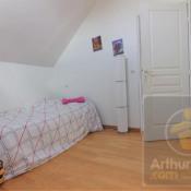 Sale apartment Rambouillet 435750€ - Picture 7