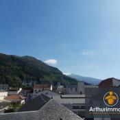 Vente appartement Lourdes 59990€ - Photo 2