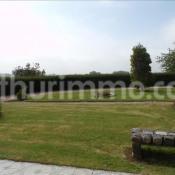 Sale house / villa Goderville 246100€ - Picture 4