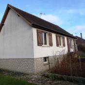 Sale house / villa Lavilletertre