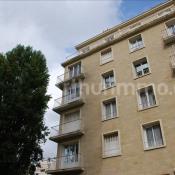 Sale apartment Caen 164000€ - Picture 1