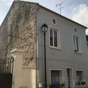 Sale building Asnieres Sur Oise
