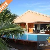 Sale house / villa Annonay 285000€ - Picture 1