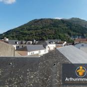 Vente appartement Lourdes 59990€ - Photo 3