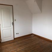 Sale apartment Villers cotterets 86900€ - Picture 5
