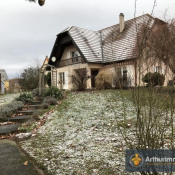 Vente maison / villa Widensolen 450 000€ - Photo 1