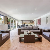 Deluxe sale house / villa Clermont l herault 995 000€ - Picture 12