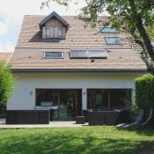Vente maison / villa Vers