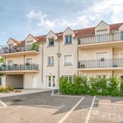 Sale apartment Luzarches