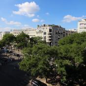 Sale apartment Paris 11ème