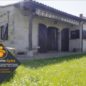 Sale house / villa Aigrefeuille d aunis 279 000€ - Picture 1