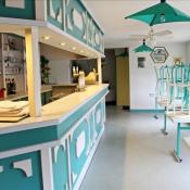Sale building La salle 273000€ - Picture 4