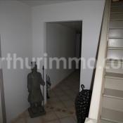 Sale house / villa Le havre 331700€ - Picture 6