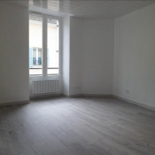 Location appartement Poissy