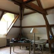 Vente maison / villa Faremoutiers 420000€ - Photo 6