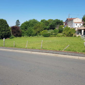 Sale site L'orbrie 33 000€ - Picture 3