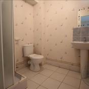 Sale apartment Auneau 93000€ - Picture 2