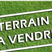 Vente terrain Bellegarde poussieu 63000€ - Photo 1