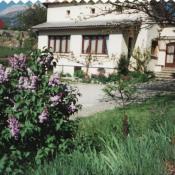 Vente maison / villa Pelleautier