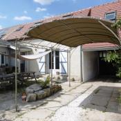 Vente maison / villa Henonville