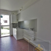 Sale apartment Rambouillet 158 000€ - Picture 2