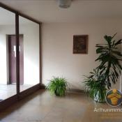 Sale apartment Drancy 178000€ - Picture 2