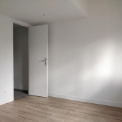 Rental empty room/storage Maisons alfort 1300€ HT/HC - Picture 5
