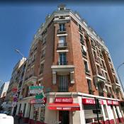 Sale apartment La Courneuve