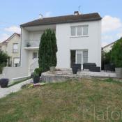 Vente maison / villa Saint Leu La Foret