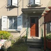 Vente maison / villa Juvisy sur orge 250000€ - Photo 1