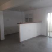 Vente appartement Le robert 177000€ - Photo 5