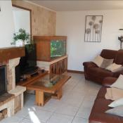 Sale house / villa St jean de bournay 225000€ - Picture 2
