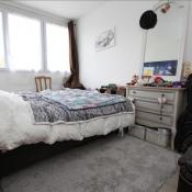 Sale apartment Jouy en josas 247000€ - Picture 3