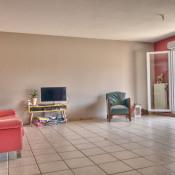 Vente appartement La Balme De Sillingy