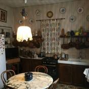 Sale house / villa Sens 232000€ - Picture 4