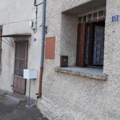 Vente maison / villa Fontes