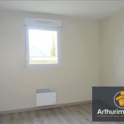 Vente appartement Plerin 87330€ - Photo 5