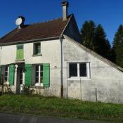 Vente maison / villa Villers cotterets 71000€ - Photo 1