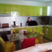 Rental apartment Le vauclin 500€ CC - Picture 6