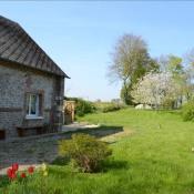 Sale house / villa Valmont 187600€ - Picture 2