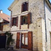 Vente maison / villa Mezy sur Seine