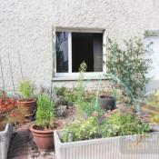 Sale apartment Rambouillet 149900€ - Picture 5