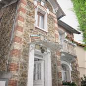 Vente maison / villa Juvisy sur orge 475000€ - Photo 1