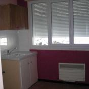 Location appartement Bellefontaine