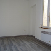 Sale apartment Villers cotterets 82000€ - Picture 5