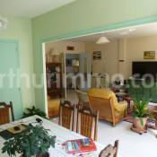 Sale house / villa Fecamp 353100€ - Picture 3