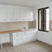 Rental house / villa Bapaume